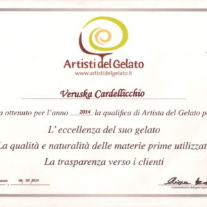 Artisti-del-Gelato-Gelateria-da-Re
