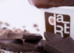 GdR-Cioccolato-3