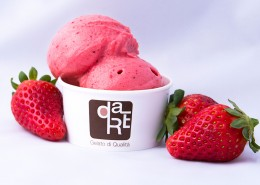 GdR-Sorbetto-Fragola-2